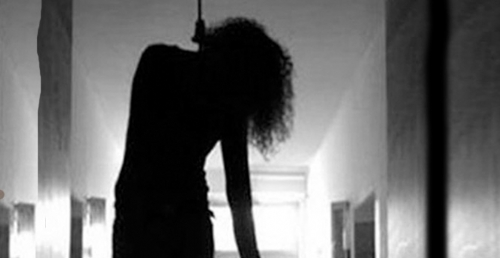 izmir-de-iki-cocuk-annesi-bir-kadin-intihar-etti-5638147_1511_o