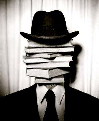 insan-beynini-gelistiren-10-kitap